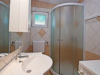 Apartment 11056