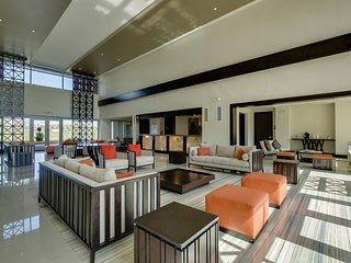 2BR Luxurious Condo at Ricchi in San Antonio, Texas