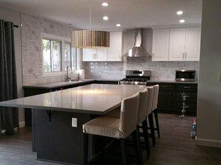 Furnished 3-Bedroom Home at Somerset St & Kenwood Ave Buena Park