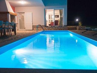 TH01101 Villa Franka / 3 Bedrooms V1