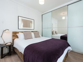 Great Value For Your Holiday's 9km's To City, Neutral Bay