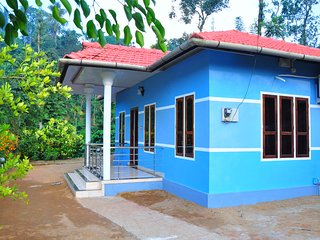 SANGAMAM HOMESTAY BY * PIVC *