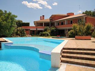Villa Fada