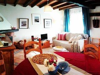 Casa Sira - un lugar con encanto ideal para parejas y familias, Villaviciosa