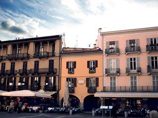 Appartamento Le Guglie del Duomo