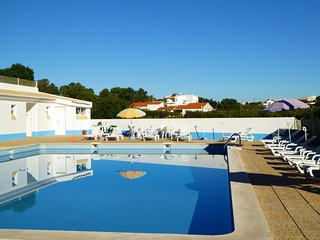 Aqua Plaza CIP