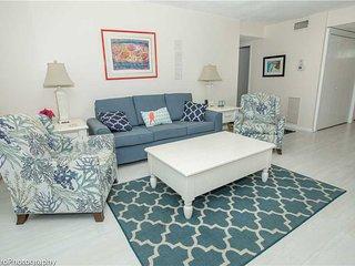 Sandpiper Cove Condominium 1082