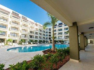 1/1, Majestic Palm, Eagle Beach, Palm Aruba, Palm - Eagle Beach