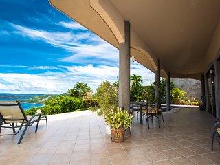Casa Om - Heavenly View of the Pacific -  A Hidden Gem Hideaway