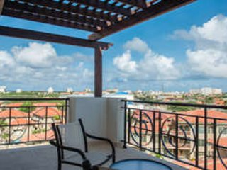 2/2, Royal Palm Condo, Aruba, Palm/Eagle Beach