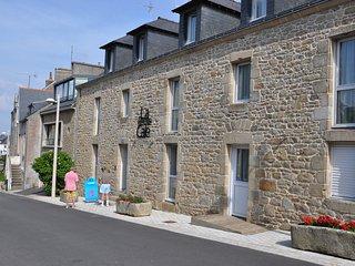 La Petite Cale, Locations d'appartements Port Navalo - Arzon - Ouvert à l'année