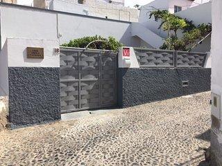 Casa Carmela Vivienda Vacaccional, Agaete