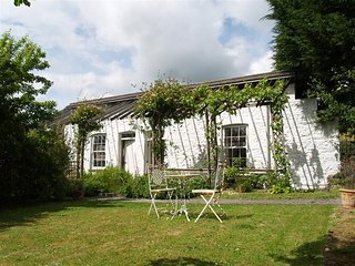 Ashdale Cottage (651), Narberth
