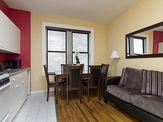 Times Square 1 Bed 1 BATH - SWEET SUITE - Theater District - NEW RENOVATIONS