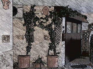 Appartamento' Loft 13'Grazioso Indipendente