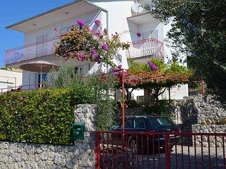 Neu: Villa PRANA in Top Lage