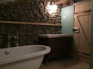 6 Bedrooms -  close to skiing & outdoor activities, Tolmin