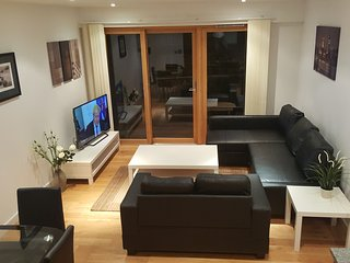 1 Bedroom Apartment, Croydon