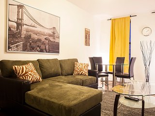 AMAZING 2 BEDROOM, BEST LOCATION CHELSEA/ MEATPACKING
