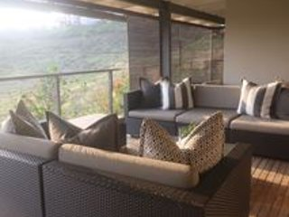 4 Bedroom House in Simbithi Eco Estate, Ballito