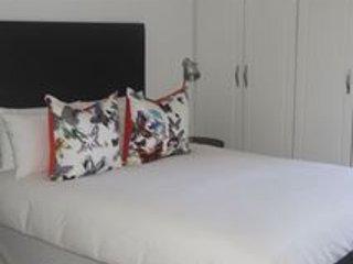 4 º dormitorio, con su propia entrada para un aislamiento completo