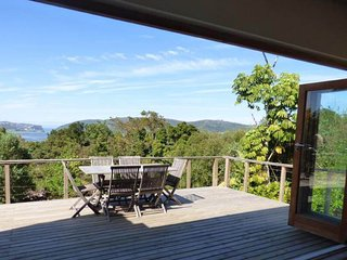 The Villa at The Rambler's Rest, Knysna