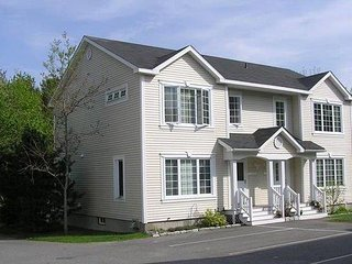Cardinals Nest Vacation Rental, Bar Harbor
