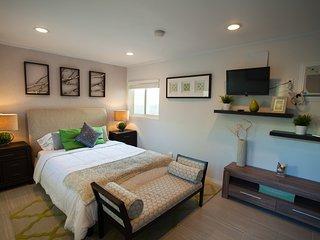Amazing Studio Apartment in Playa Vista, Culver City