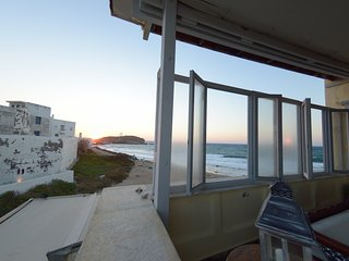 Grotta Sognare Two-Bedroom Sea View, Naxos Town