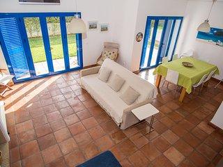 Essence Villa, Manta Rota, Algarve