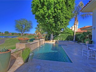 129LQ Totally remodeled with new pool
