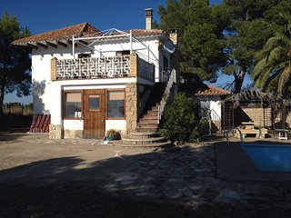 Arriba Vista Apartments