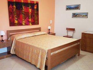 Casa Vacanze Grecò - Appartamento B