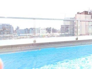 Departamento Centro Viña del mar 2