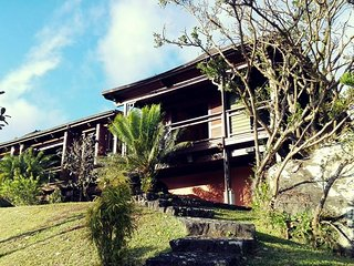 Villa Nid Jo
