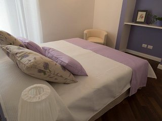 Appartamento 4 pax - vicino Catania, Valverde