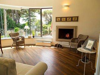Appartamento 6 pax - vicino il Monte Etna