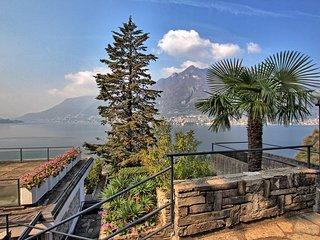 Lake Como Respite