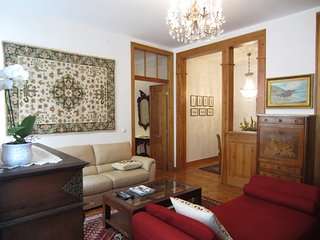 Diva 6 - Beautiful apartment in the center of Lisbon