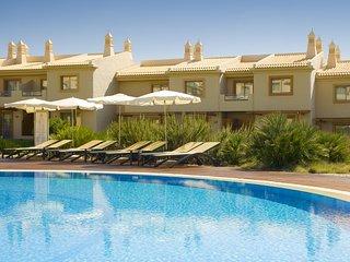 Fizzy Red Studio, Albufeira, Algarve, Olhos de Agua