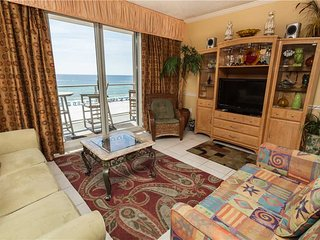 Sterling Sands 412 Destin ~ RA149192