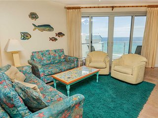 Sterling Sands 601, Destin