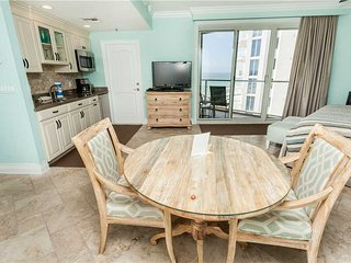 Sterling Sands 614 Destin