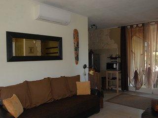 Appartamento Lugana