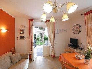 Residence Villa Piani Bilo B/4 app. n. 3, San Vincenzo