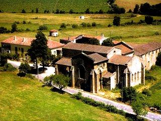 Hospedaria do Convento, Figueira de Castelo Rodrigo