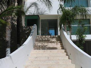 Villa Dzul Ha