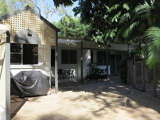 Loyang Apartment  Unit 1