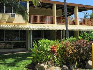 Island View Unit 2 - Arcadia, QLD
