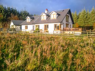 BUTTERFLY HOUSE detached, en-suites, rural, open plan, Cappoquin, Ref 936766